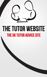 The-Tutor-Website_logo