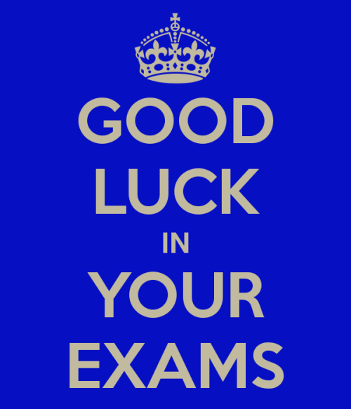 good-luck-in-your-exams-1
